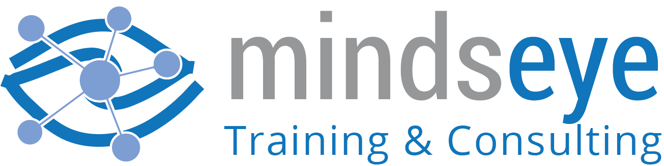 Mindseye Training
