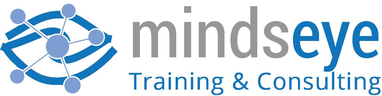 Mindseye Training